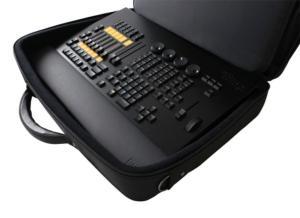 Command wing i softbag